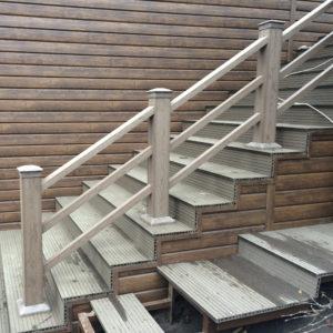 deckwood15