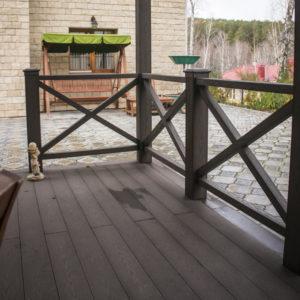 deckwood16