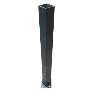 stolb-dlya-ograd-dpk-300x300